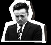 youtube企業公式チャンネルのコンサル・プロデュース・運用代行を行う映像制作会社のWIQOMEDIAN浅井企画ページのマリオネットブラザーズ肉汁