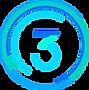 youtube企業公式チャンネルのコンサル・プロデュース・運用代行を行う映像制作会社のサービスBRAN動画ポイント3