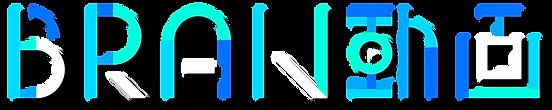 youtube企業公式チャンネルのコンサル・プロデュース・運用代行を行う映像制作会社のサービスBRAN動画のロゴ画像