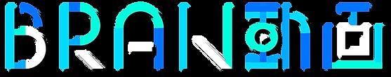 youtube企業公式チャンネルのコンサル・プロデュース・運用代行を行う映像制作会社のサービスBRAN動画ロゴ画像