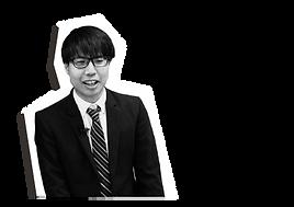 youtube企業公式チャンネルのコンサル・プロデュース・運用代行を行う映像制作会社のWIQOMEDIAN浅井企画ページのインデペンデンスデイ 内藤
