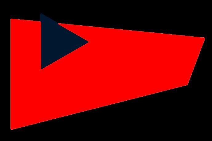 youtube企業公式チャンネルのコンサル・プロデュース・運用代行を行う映像制作会社の芸人募集ページの売れルート背景画像
