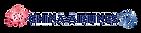 youtube企業公式チャンネルのコンサル・プロデュース・運用代行を行う映像制作会社のサービスBRAN動画 制作実績企業 China Air Linesロゴ