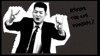 youtube企業公式チャンネルのコンサル・プロデュース・運用代行を行う映像制作会社のWIQOMEDIAN浅井企画ページの狐こんこんコンパス