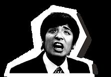 youtube企業公式チャンネルのコンサル・プロデュース・運用代行を行う映像制作会社のWIQOMEDIAN浅井企画ページの石本画像