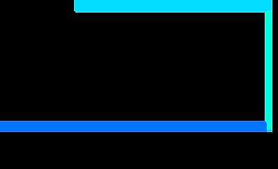 youtube企業公式チャンネルのコンサル・プロデュース・運用代行を行う映像制作会社のサービスBRAN動画 説明画像1