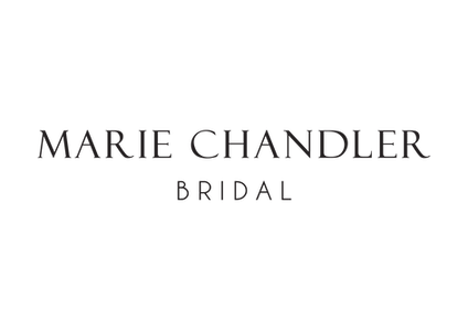 Marie Chandler Bridal