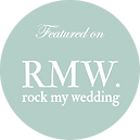 rmw_badge.png