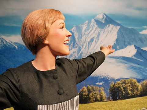 julie andrews vienna.jpg