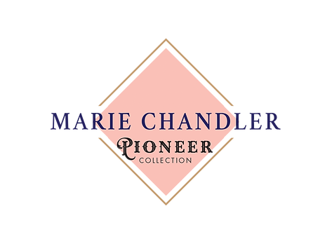 Marie transparent Pioneer.png