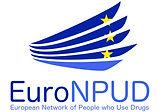 EuroNPUD_logo.jpg