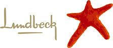 LUNDBECK-logo-RGB_edited.jpg