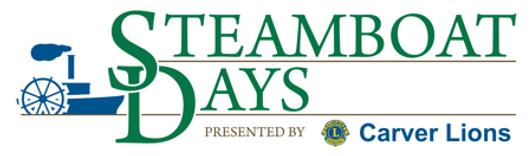 SteamboatDays.Logo-No-Date.png