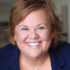 Nancy Chorpenning