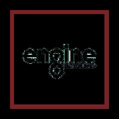 Engine Bio