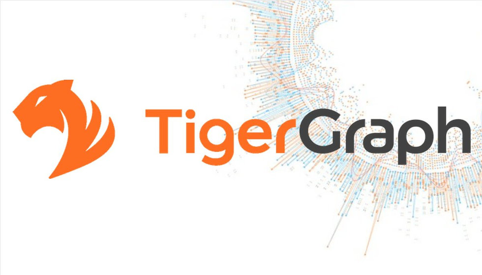 TigerGraph.jpg