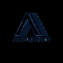Apprente