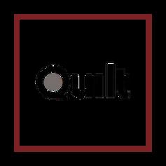 Quilt Data