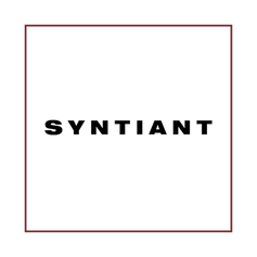 Syntiant