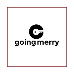 GoingMerry