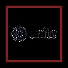 Unite Genomics