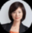 Rachel Wan.png