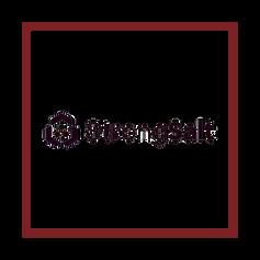 StrongSalt