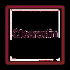 Clearedin