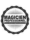 Magicien spectacle de magie