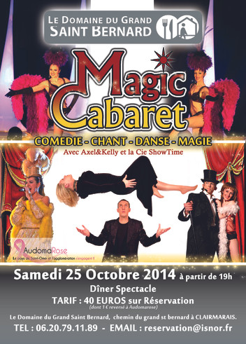 spectacle de revue cabaret - valenciennes.jpg