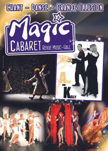 cabaret magique - st omer 62.jpg