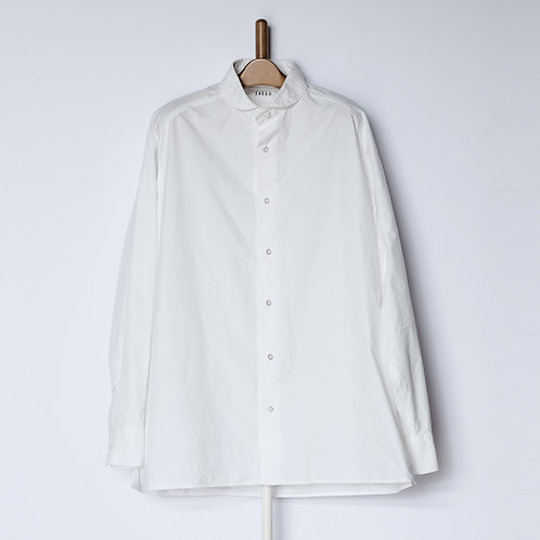 Spoon Shirts White