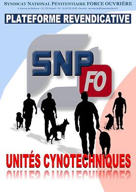 Plateforme - Cyno 2018-1.jpg