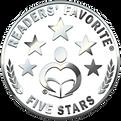 5star-shiny-webReadersFav.png