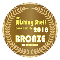 BRONZE-medal-2018-colour.png