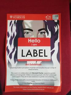 i am label 1.jpg