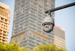 security-camera-urban-video.jpg