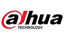 Dahua / CCTV Cameras