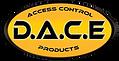Dace / Access Control