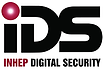IDS / Alarm Systems / CCTV Cameras