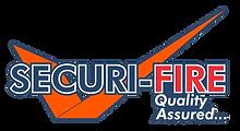 Securifire / Security Company / Quality Assured