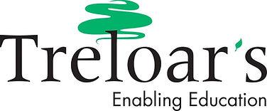 Treloar Logo - Background (Large).jpg