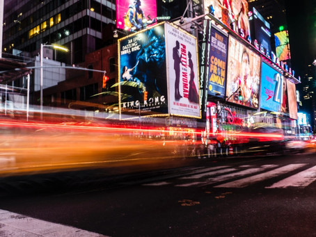 3 of the most popular ways to advertise