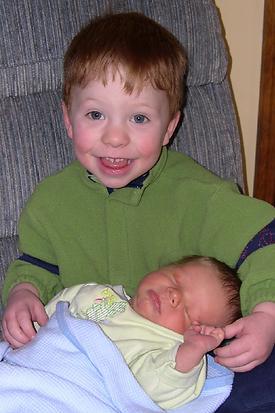 natural child birth class Cincinnati