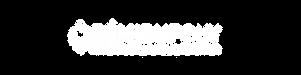 Logo%2520%25E2%2580%2593%2520noir_edited
