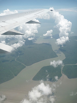Malaisie 08_10 222