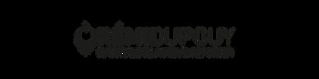 Logo – noir.png