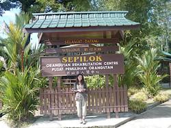 Malaisie 08_10 130
