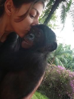 lola ya bonobos 3 017