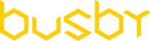 Busby-Brand-Yellow-Transparent-BG.png
